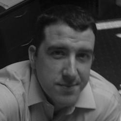 Scott Horner – Investment Director at Middleland Capital
