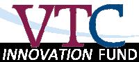 VTC Innovation Fund Logo