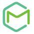 Middleland Capital Logo